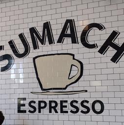 Excellent café, très bon service et belle ambiance!