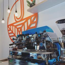 Savoureux café avec une expérience unique avec les torréfacteurs sur place
