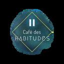 Café des Habitudes