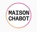 Maison Chabot