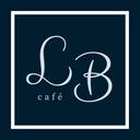 Café Les Bourrelets