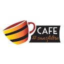 Café #sansfiltre