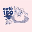 Café Iso