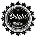 At Origin Coffee