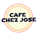 Chez Jose Cafe