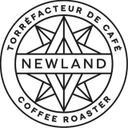 Newland Cafe