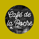 Café de la Roche