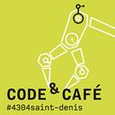 Code & Café