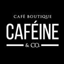 Cafeine & Co. Bromont
