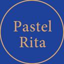 Pastel Rita