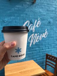 Best latte 👌🏼