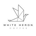 White Heron Coffee