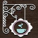 Café Le Romarin