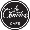 Le Convive Café