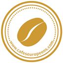 Les Cafés Européens