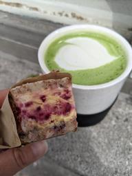 Petite pause au travail, la sandwich à la crème glacée maison vaut le détour!