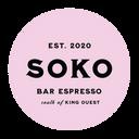 Café SOKO