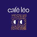 Café Léo