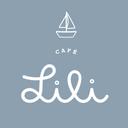 Café Lili