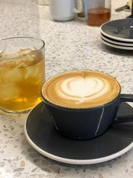 Cappuccino ...again plz 🤗🤤🤷🏻♂️