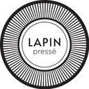 Lapin Pressé