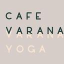 Varana Café