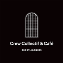 Crew Collective Café