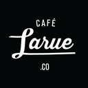 Cafe Larue & fils inc