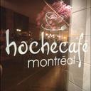 Hoche Café