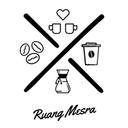 Ruang Mesra Coffee