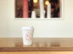Le meilleur café situé à Saint-Lambert
