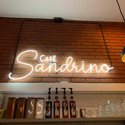 Traditional Italian espresso done right 🤠